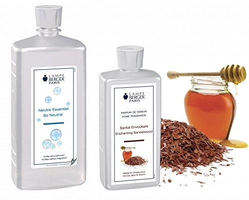 lampe-berger-vorteilsset-2-dufte-1000-ml-neutral-und-500-ml-sandelholz-santal-envoutant-inkl-eo-shop
