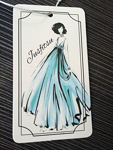 Jusfitsu Damen Sommerkleider mit Fransen Lose Kurzarm T-Shirt Kleid V Ausschnitt Casual Tunika Mini Kleid Standkleid Schwarz