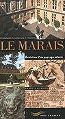 Le Marais 2ed par Chadych