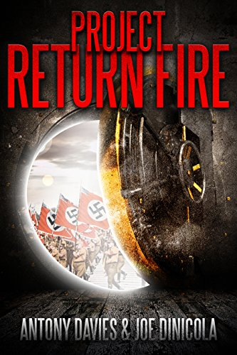 project-return-fire-a-time-travel-action-adventure
