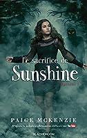 Le  sacrifice de Sunshine © Amazon