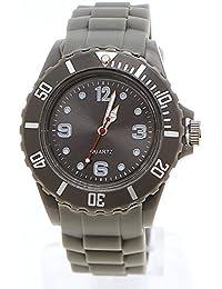 Moderne armbanduhr  Suchergebnis auf Amazon.de für: sportliche damenuhren - NICK AND ...
