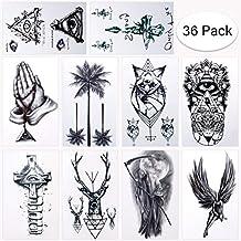 Amazonit Disegni Per Tatuaggi Piccoli 2 Stelle E Più