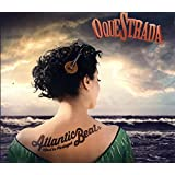 Atlanticbeat Mad'in Portugal