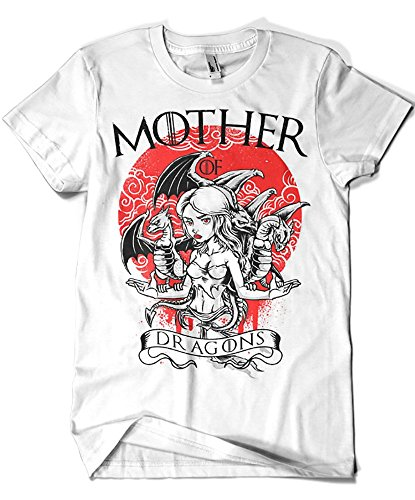 1500-Camiseta-Game-Of-Thrones-Mother-of-Dragons
