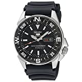 Seiko 5 Automatik Herren Armbanduhr snze81j2 Made in Japan