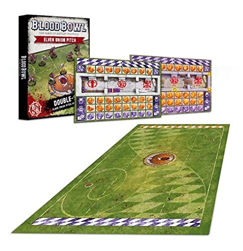GAMES WORKSHOP 99220910003 - Cuenco para codo y tabla
