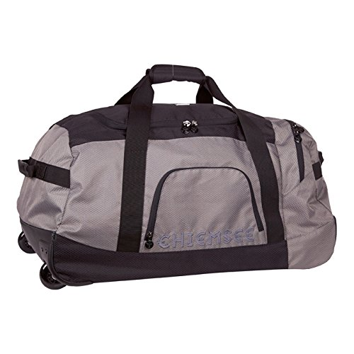 chiemsee-reisetasche-rolling-duffle-large-urban-solid-castle-rock-5070103