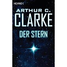 Der Stern: Erzählung