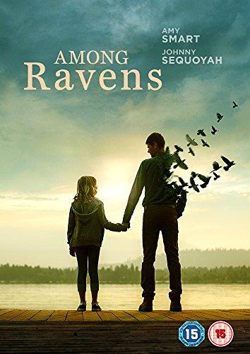 Bild von Among Ravens [DVD] [UK Import]
