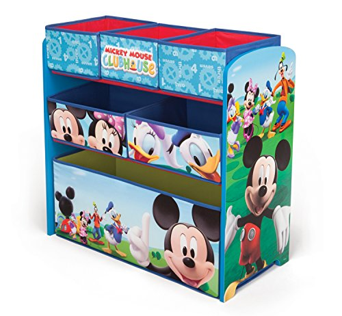 disney-mueble-guarda-juguetes-y-organizador-de-madera-y-tela-mickey-mouse-color-azul-tb84847mm