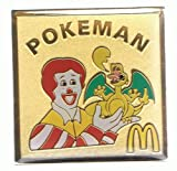Mc-Donalds-Pokeman-Motiv-4-Pin