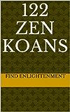 122 Zen Koans (English Edition)