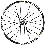 Mavic Crossride 29` Intl Rear, color black