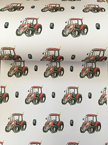 tractor-wrapping-paper-gift-wrap-for-farmers-for-tractor-lovers