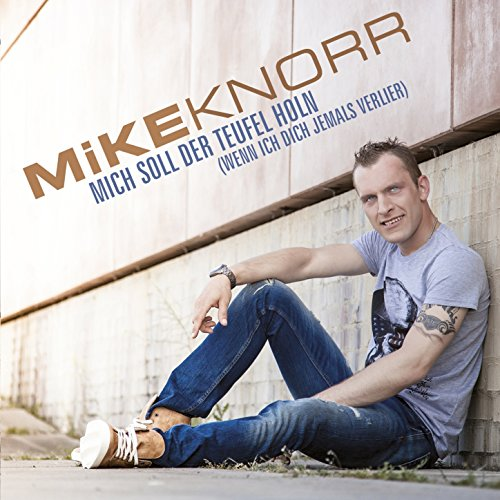 mike-knorrs-minimix-mixed-by-danny-top