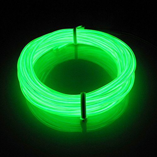 lerway-3m-el-electroluminiscente-alambre-led-light-ligero-bike-inicio-jardn-cocina-habitacin-bao-tir