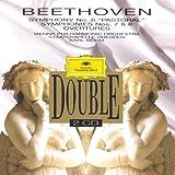 "Beethoven: Symphonies Nos. 6 ""Pastoral"", 7 & 8; Overtures"