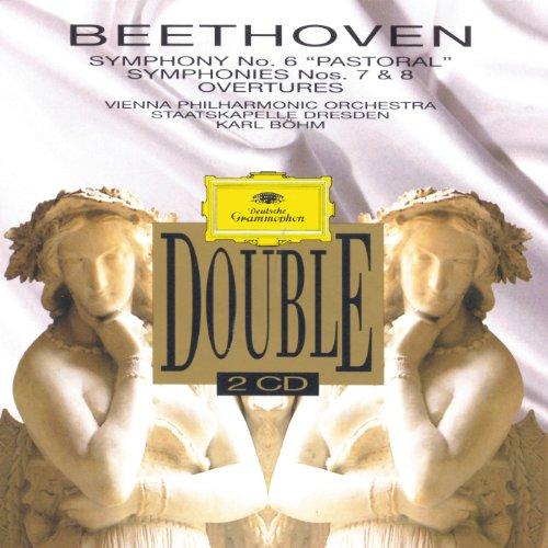 Beethoven: Symphony No.7 In A, Op.92 - 3. Presto - Assai meno presto