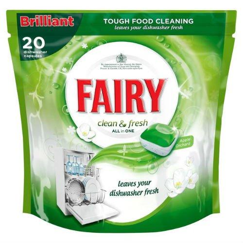 fairy-pulito-e-fresco-meleto-lavastoviglie-compresse-20-pezzi-confezione-da-6