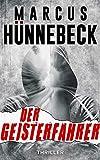 Der neue Thriller von Bestsellerautor Marcus Hünnebeck für kurze Zeit zum Einführungspreis! Es kommt unaufhaltsam auf dich zu. Du entscheidest über Leben und Tod.Ohne Vorwarnung verwandelt sich das Leben einer Familie in einen Albtraum, als ein Maski...