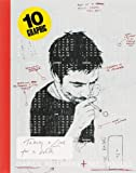 Graphic 10: Diaries (Graphic Magazine)