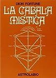 La cabala mistica (L'occulto)