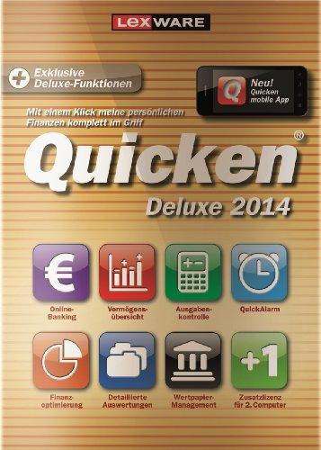 quicken-deluxe-2014-download