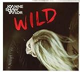 Wild (Digipak Deluxe Edition W/Bonustracks)