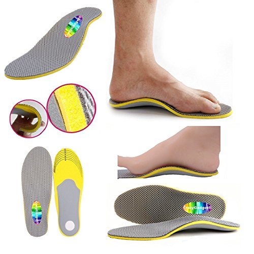 crazygadgetr-orthotic-high-arch-support-comfort-foot-massage-heel-cushion-comfort-shoe-trainer-boots