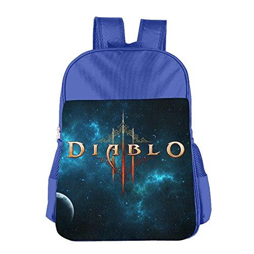 launge-kids-arpg-diablo-3-fathom-studios-logo-school-bag-backpack