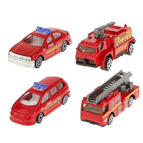 magideal-set-of-diecast-164-emergency-unit-fire-engine-model-truck-vehicle-cars-toys