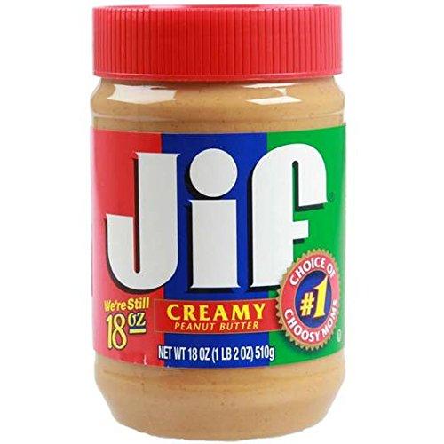 jif-creamy-peanut-butter-454g