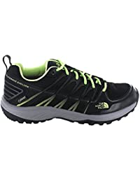 The North Face T0cj8x, Zapatillas de Senderismo Mujer