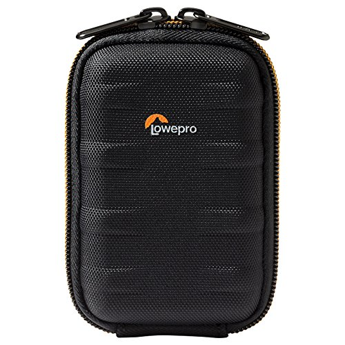 lowepro-10-ii-santiago-compact-case-for-camera