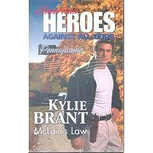 Amazon.de: Kylie Brant: Bücher, Hörbücher, Bibliografie