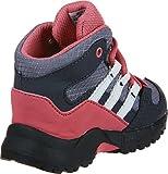 9eea0da701 Adidas Winterstiefel billig kaufen