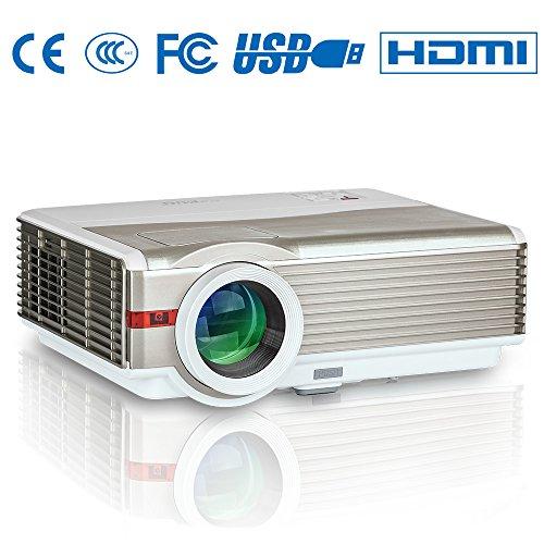 eug-lcd-led-video-projector-full-hd-1080p-support-4200-lumen-1280x800-multimedia-vga-usb-hdmi-tv-pro