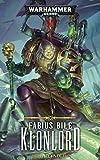 Fabius Bile - Klonlord (Warhammer 40,000)