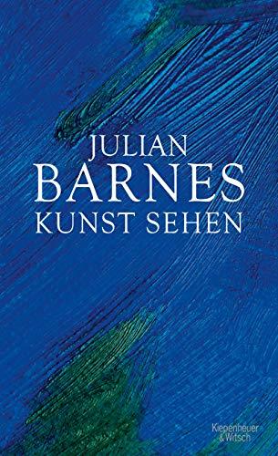 Kunst sehen (German Edition)