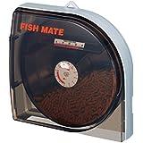 Fish Mate 21 Auto Pond Feeder, einen Artikel