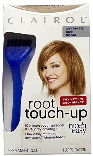 clairol-nice-n-easy-root-touch-up-7-dark-blonde-kit