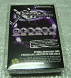 Equalizer Extreme (action replay) - 6 pieces Für Dreamcast -