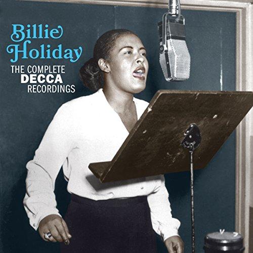the-complete-decca-recordings