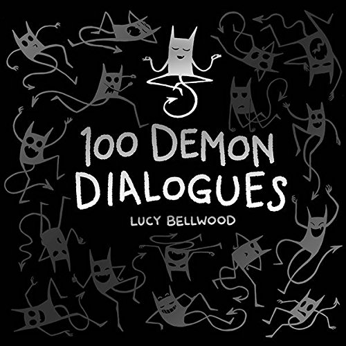 100 Demon Dialogues por Lucy Bellwood