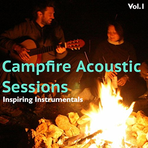 Campfire Acoustic Sessions, Vol. 1