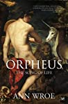 For at least two and a half millennia, the figure of Orpheus has haunted humanity. Half-man, half-god, musician, magician, theologian, poet and lover, his story never leaves us. He may be myth, but his lyre still sounds, entrancing everything that he...