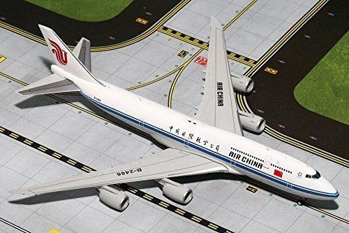 geminijets-air-china-b747-8-1400-scale-model-airplane-by-adi-geminijets