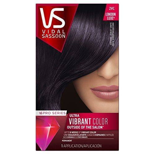 vidal-sassoon-pro-series-london-luxe-hair-color-oxford-violet-onyx-by-vidal-sassoon