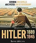 Hitler - Un tyran en images